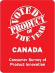 Rogers product nomination